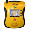 Recertified Defibtech LIfeline View AED, With Carry Case
