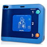 Recertified Philips Heart-Start® FRx AED, With Carry Case