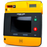 Recertified LifePak® 1000 AED, With ECG Display and Carry Case