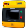 Recertified LifePak® 1000 AED, With Graphical Display and Carry Case