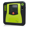 Recertified Zoll® AED Pro®, With Carry Case