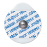 Kendall™ Medi-Trace® 230 Series Foam Electrodes, Adult, 1-3/8in Diameter Size