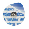 Kendall™ Medi-Trace® 130 Series Foam Electrodes, Pediatric, 1-1/4in Diameter Size