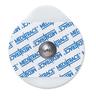 Kendall™ Medi-Trace® 135 Series Foam Electrodes, Pediatric, 1-1/4in Diameter Size