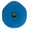 Kendall™ Cloth Hydrosnap Electrodes, Pediatric/Infant