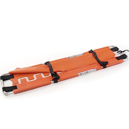 Ferno Model 12 Emergency Stretcher