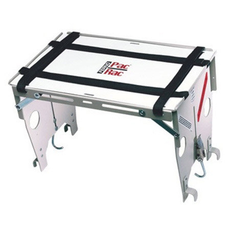 Pac-Rac™ Equipment Table, For 93H, 35X, and POWERFlexx+®