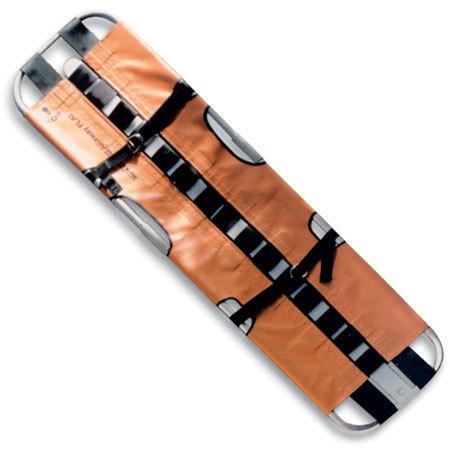 Standard Breakaway Flat, 73-1/2in L x 17in W