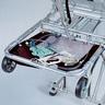 Catch-All™ Equipment Storage Tray