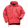 5.11® Men's 3-in-1 Parka, Range Red, XS