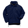 5.11® Men's 3-in-1 Parka, Dark Navy, 4XL