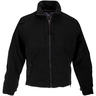 5.11® Men's Tactical Fleece Jacket, Black, Medium