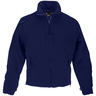 5.11® Men's Tactical Fleece Jacket, Dark Navy, 4XL
