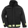 5.11® Men's Responder Parka, Black, 4XL