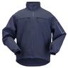 5.11® Men's Chameleon Softshell Jacket, Dark Navy, Medium