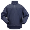 5.11® Men's Chameleon Softshell Jacket, Dark Navy, Small