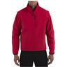 5.11® Valiant Softshell Jacket, Range Red, Large