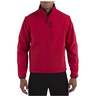 5.11® Valiant Softshell Jacket, Range Red, Medium