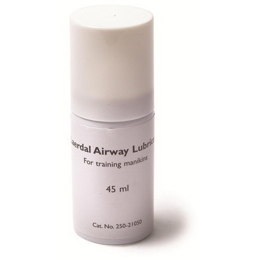 Airway Lubricant, 45mL