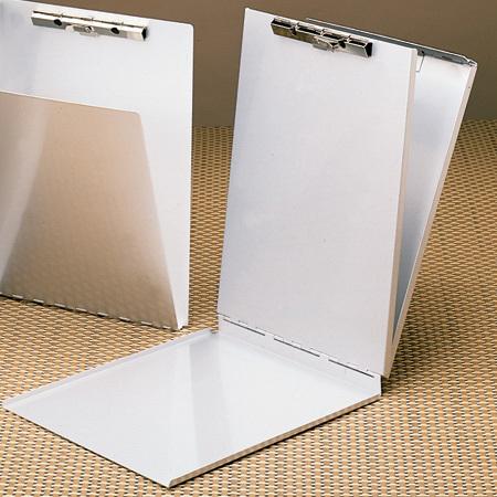Snapak Aluminum Form Holders