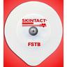 Skintact® Foam High Performance Wet Gel Electrodes, Adult, 35mm x 53mm