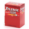 Tylenol Caplets, 500mg, Extra Strength, 50 Caplets