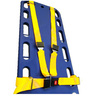 Urethane Shoulder Harness Restraint System, Yellow