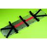 1-piece Nylon V-8 Harness Strap System