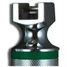 GreenLine® Lamp Shroud, Black, For GreenLine® Laryngoscopes