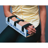 Full On Xtremity™ Cardboard Fox Splint, 12in