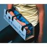 Full On Xtremity™ Cardboard Fox Splint, 18in