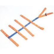 Curaplex® Restraint System, 10 Point