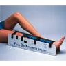 Full On Xtremity™ Cardboard Fox Splint, 24in