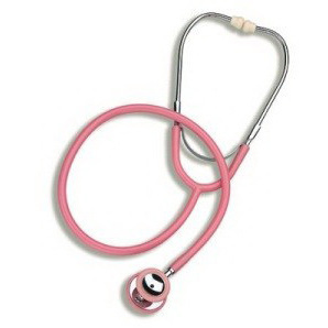MABIS® Caliber® Series Newborn and Pediatric Stethoscopes