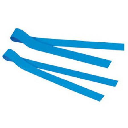 *Discontinued* DMI® Textured Tourniquet, 18 x 1in, Blue