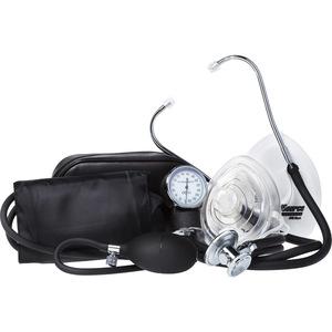 EMT Student Kit, Bagged