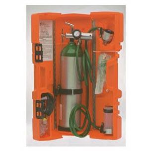 LSP Portable Resuscitators