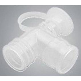 AirLife Ventilator Elbows