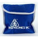 *Discontinued* Carry Case For SealEasy Mask
