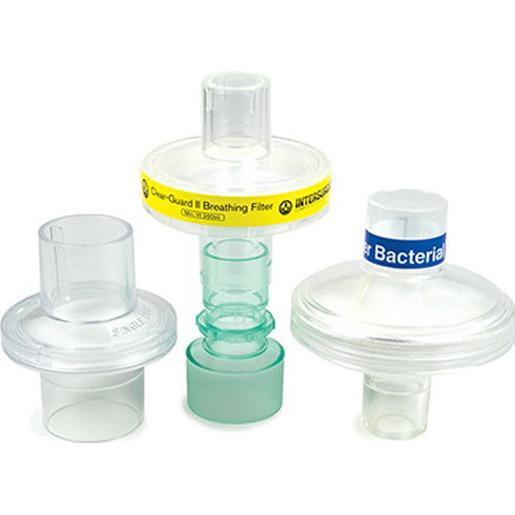 Exhalation/Expiratory Filter, 30mm Size *Manufacturer Backorder*