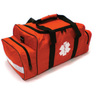 Attack Bag, With First Responder EMS Content