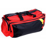 Deluxe Oxygen Bag, 32in x 10in x 13in, Red