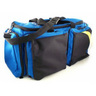 Deluxe Oxygen Bag, 32in x 10in x 13in, Royal Blue