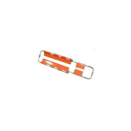Break-Apart Stretcher, 67 to 80-1/2in L x 17in W
