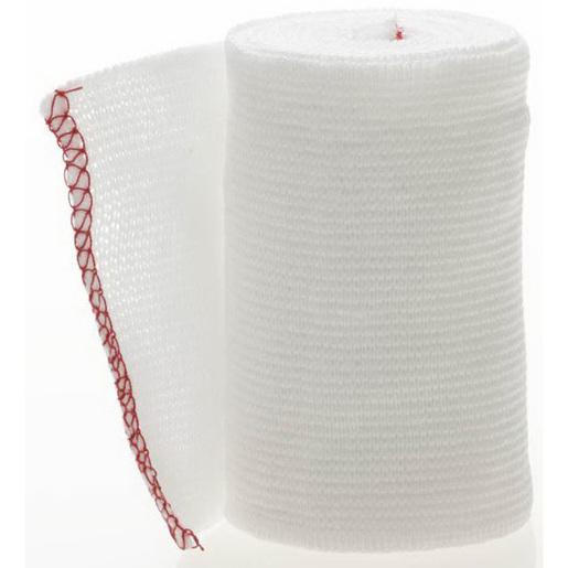 Swift Wrap Elastic Bandages