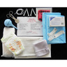 *Discontinued* Emergency Obstetrical Kit