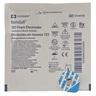 Kendall™ Medi-Trace® 133 Series Foam Electrodes, Pediatric, 1-1/4in Diameter Size