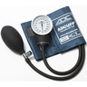 Prosphyg™ 760 Pocket Aneroid Sphygmomanometer, Size 10 Small Adult, 19 to 27cm, Navy Blue