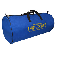 Evac-U-Splint® Carry Case