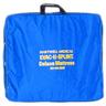 Evac-U-Splint® Mattress Carry Case, Adult